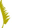 Logo Elemen