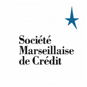 Elemen - référence - Société Marseillaise de Crédit