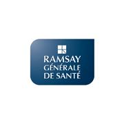 Logo Ransay GDS - Référence Elemen