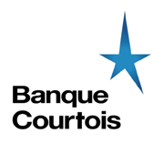 Elemen - référence - Banque Courtois
