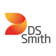 Logo Ds Smith - Référence Elemen