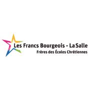 Logo Ecole des Francs Bourgeois - Référence