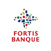 Logo fortis - Référence Elemen