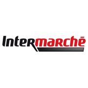Logo intermarche - Référence Elemen
