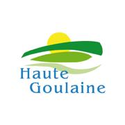 Logo mairie Haute Goulaine - Référence Elemen