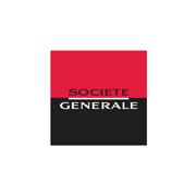 Logo Société Générale - Référence Elemen