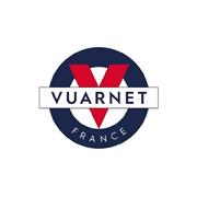 Logo Vuarnet client