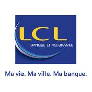 Logo LCL client