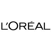 Logo L'Oréal client